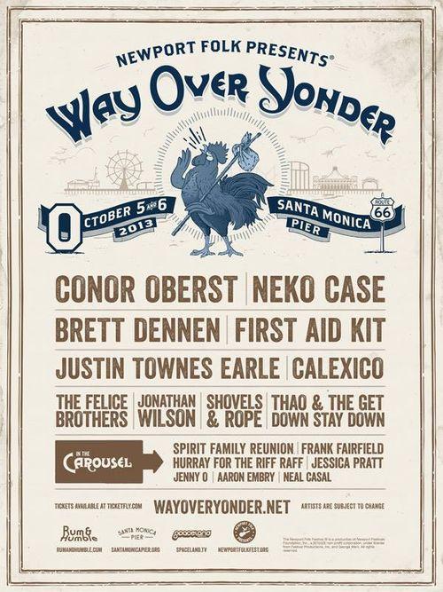 Way-Over-Yonder-festival-line-up-poster