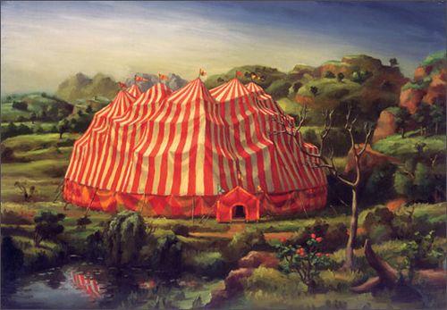 Circus-tent1