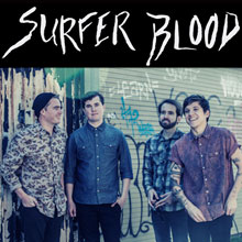 Surfer-blood-tickets_10-21-13_3_51e45531ab562