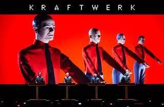 Kraftwerk_head