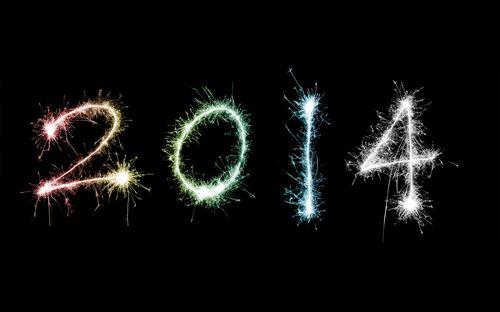 2014-New-Year-HD-Wallpaper4