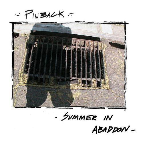 SummerinAbaddon