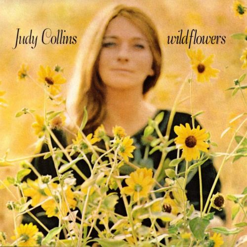 Cover_Judy_Collins67