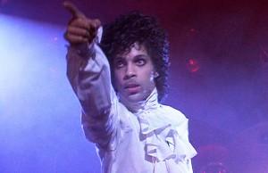 Prince-Purple-Rain-Image-300x194