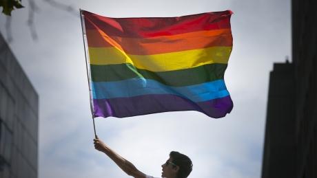 Usa-gaypride