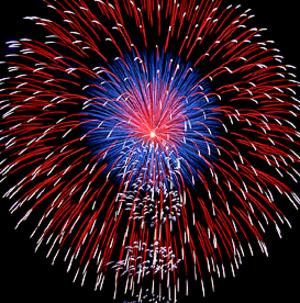 Happy-4th-of-july-fireworks-2