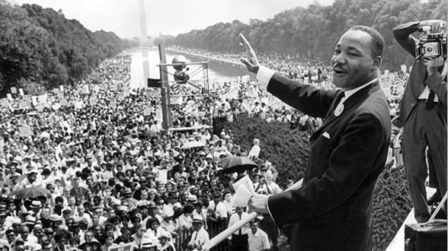 Martin_luther_king_speech_lincoln_memorial_mw_110822_wg