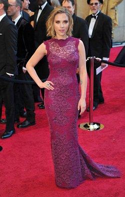 Oscars 2012-227438_109513242468934_3876304_n