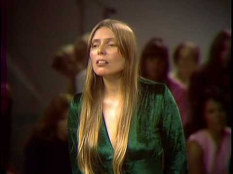 070166-Mitchell-Joni-The-Fiddle-And-The-Drum-Dick-Cavett-Show-1969