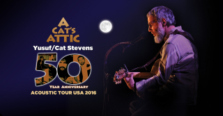 Primary-A-Cat-s-Attic--Yusuf---Cat-Stevens-1470861310