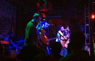 IMG_0326mewithoutYou