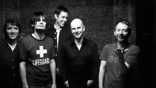 Radiohead-12252015