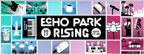 Echo-Park-Rising-2017-e1496899836657